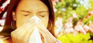 Стоит ли принимать ибупрофен от зубной боли