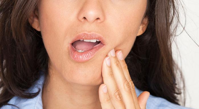 Что делать в домашних условиях, если болит зуб и что можно предпринять