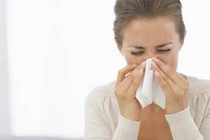 Какие заболевания может предвещать несвежее дыхание почему пахнет изо рта даже после чистки зубов