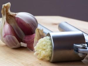 Болит зуб кариес что делать в домашних условиях
