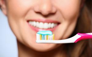Профилактика кариеса в стоматологии