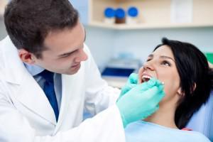 Особенности и этапы проведения спиртового протокола в стоматологии виды адгезивных систем