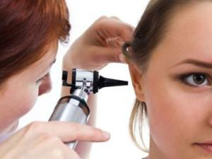 Если продуло лицевой нерв симптомы лечение