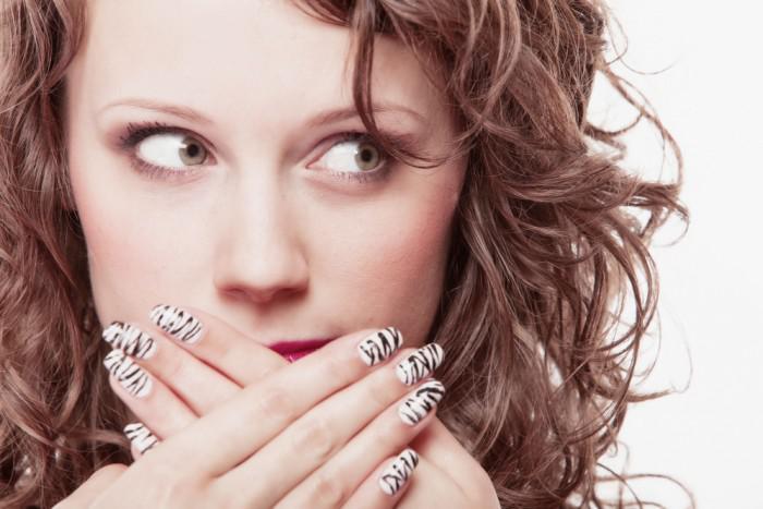 Хронический плохой запах изо рта причины возникновения и способы устранения
