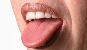 Диагностика организма по языку