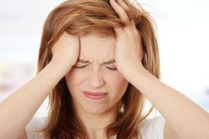 Анальгин от зубной боли: через сколько действует и как его принимать?