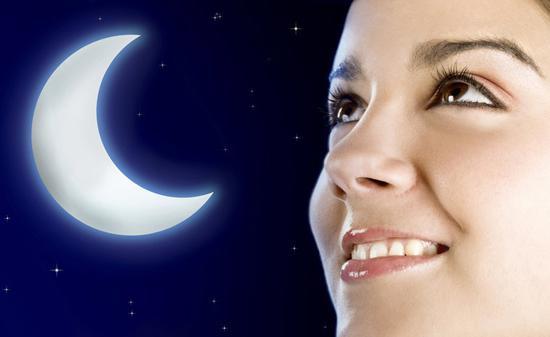Благоприятные дни для лечения зубов: удачное время посещения стоматолога по лунному календарю