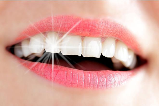 Системы экспресс отбеливания зубов White Smile Glo и My инструкция по использованию