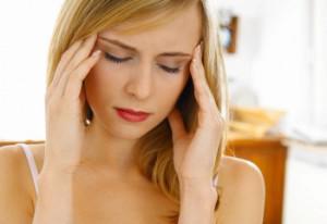 Лечение лицевого нерва у детей