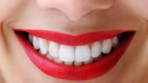 К чему снится удаление зуба без крови (расшифровка в соннике)?