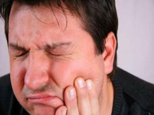 Что такое остеомиелит верхней челюсти и как его лечить