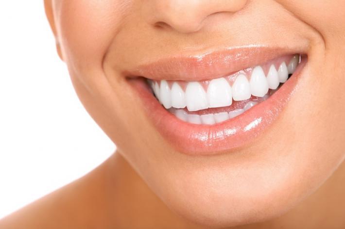 Идеальные зубы у человека: особенности ухода и рекомендации специалистов