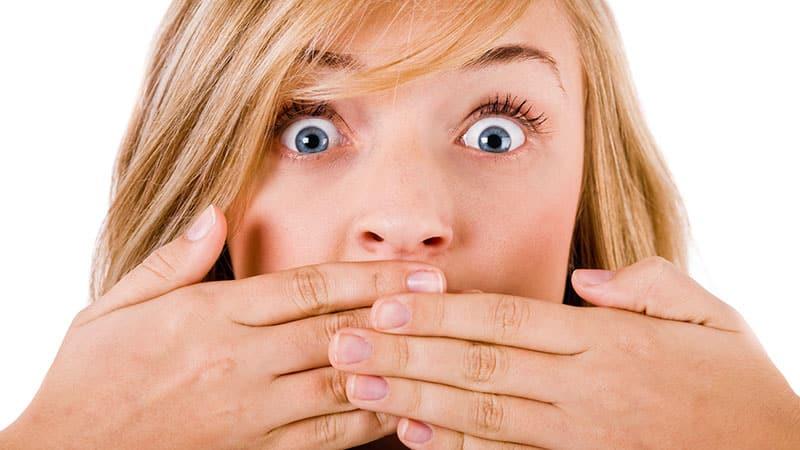 Если болят нижние зубы что делать