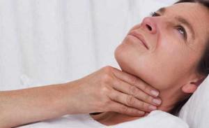 Воспаление щеки с внутренней стороны: причины, симптомы и лечение