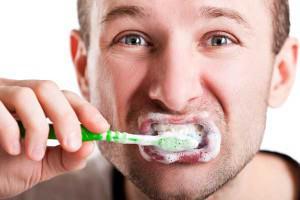 Болит зуб при надавливании: лечение