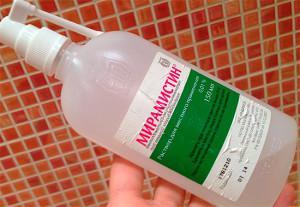 Пародонтит: лечение в домашних условиях - самые эффективные народные средства