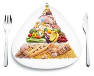 Изображение - Разрушается челюстной сустав dieta-desh-pitanie-pri-gipertonii-300x245