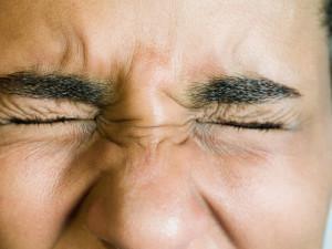 Неврит лицевого нерва, симптомы и лечение воспаления и защемления невроза лицевого нерва в Москве и Санкт-Петербурге