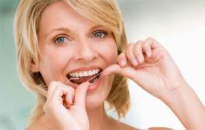 Как самостоятельно вырвать зуб и стоит ли это делать