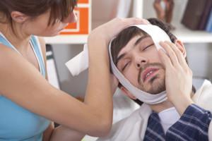 Артрит челюстного сустава народные методы лечения