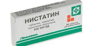 Фукорцин Люголь и Стрептоцид инструкция по применению при стоматите для детей и взрослых