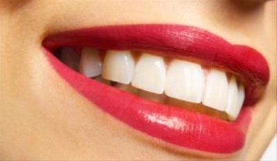 Сонник выпал зуб белый здоровый
