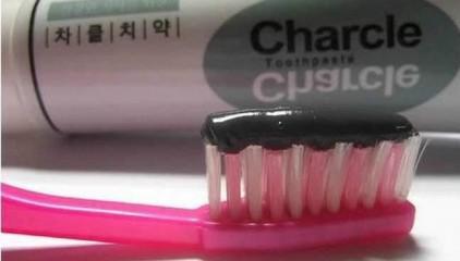Японская зубная паста действие и ассортимент