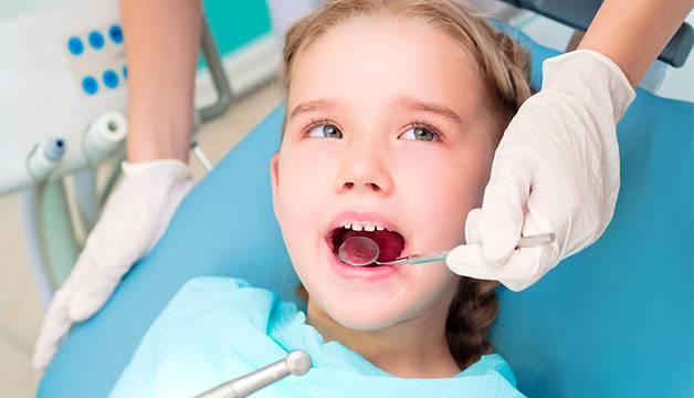 periodontit-u-detej