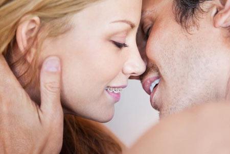 Можно ли целоваться с брекетами на зубах 🚩 целоваться в брекетах 🚩 Разное