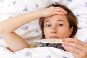 То, что волнует многих во время простуды: можно ли лечить зубы, если болит горло?