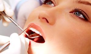 Болит язык сбоку: причины и чем лечить