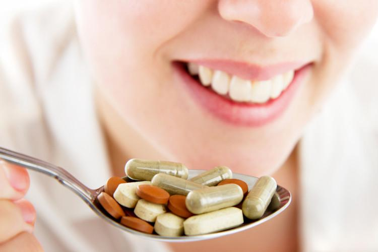 Метронидазол при стоматите у взрослых