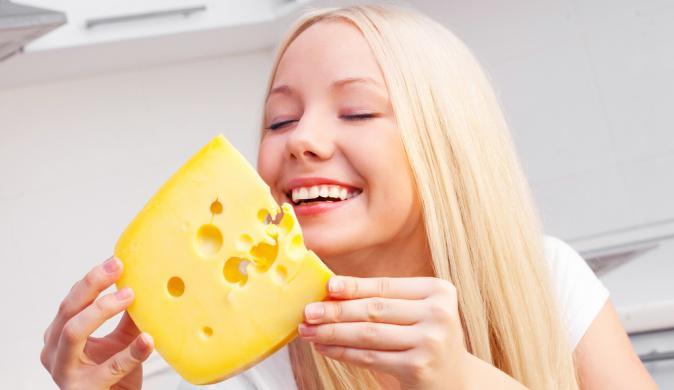 Как укрепить зубы - что нужно для укрепления зубов