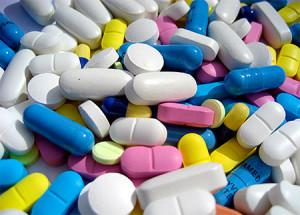 Антибиотики в стоматологии - какие применяются и для чего?