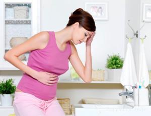 Рак полости рта: причины и симптомы, лечение и профилактика, формы рака ротовой полости