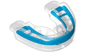 Пластинки для зубов – Как ставят пластинки для выравнивания зубов — стоматологический портал MyDenti