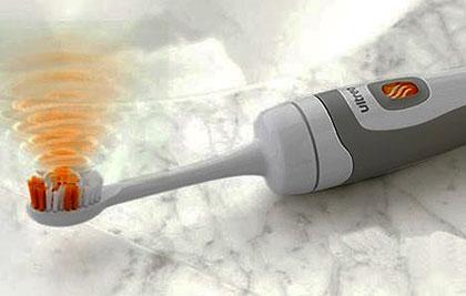 Звуковая зубная щетка, ультразвуковая или электрическая: какая лучше для зубов, противопоказания, плюсы и минусы, паста для них