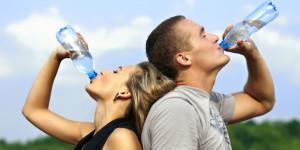 Густая слюна во рту причины лечение – Густая, вязкая и тягучая слюна во рту: причины густой слюны, лечение — Медицина в фотографиях