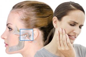 Изображение - Воспаление лицевого сустава симптомы и лечение vospalenie-chelyustno-litsevogo-sustava-simptomi-lechenie-3-300x199