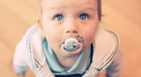 Молочница у грудного ребенка как выглядит
