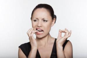 Киста на щеке во рту фото — Болезни полости рта