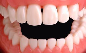 zuby-cheloveka